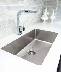 full size of sink cleaning kitchen sink cleaning a garbage disposal inspirational 17 best kitchen