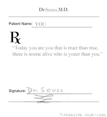 Forge Doctors Note 14 Best Fake Doctors Notes Professional Resume