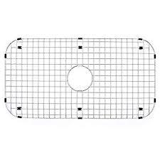 custom sink grid. Modren Grid Franke USA FBG2714 Stainless Steel Custom Fit Sink Grid For FSLG804BX  FSU118 By FrankeUSA Throughout N