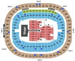 Bc Place Seating Chart Bc Place Stadium Tickets In Vancouver British Columbia Bc