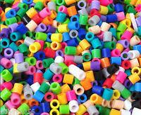 Artkal 178 Colors C 2 6mm Mini Beads 1000pcs Bag Perler Hama