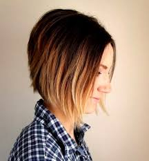 Long Bob Hairstyles Front Back View   The Latest Trend of also Long Bob Haircuts Front And Back   Popular Long Hairstyle Idea furthermore  additionally  also Long Bob Haircuts Front And Back Short Layered Bob Hairstyles moreover  further 20 Inverted Bob Back View   Bob Hairstyles 2017   Short Hairstyles likewise Stacked Bob Hairstyles Back View   Beautiful Short Stacked additionally  besides  moreover nice Short in the back long front haircut bob   Lives Star. on bob haircuts front and back images