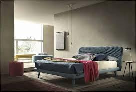 Schlafzimmer Tapezieren Ideen Tapeten Modern Wohnzimmer Frisch