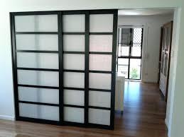 room dividers: temporary walls room dividers. Temporary Walls Room ...