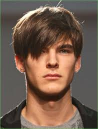 55 Best Gallery Of Shaggy Haircuts Men Diariodeldeshielo