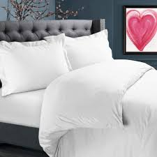 nestl bedding duvet cover set