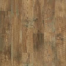 laminate flooring reviews vinyl top rated best engineered wood mannington adura plank installation luxury vinyl plank review mannington