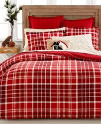 buffalo check quilt nautical comforter set queen nautica bedding natica king zachary sets sheet twin