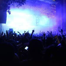 Kai Wachi Concert Tickets And Tour Dates Seatgeek