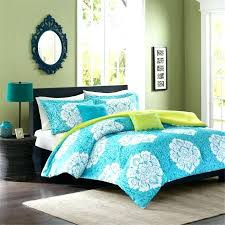 black and white comforter sets twin black and white teen bedding and white comforter set turquoise