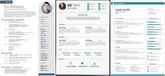 Professional Cv Professional CV Writing Services 10