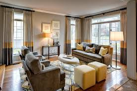 Home Decor Staging And Interior Design Living Room Living Room Staging Staging Living Room Furniture Living 66