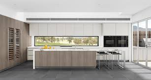 Small Picture Kitchen Design Ideas Australia Home Design Ideas Intended For