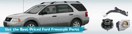 ford style parts partsgeek com ford style replacement parts ›