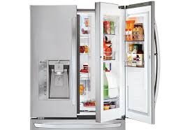 Abt Apple Vending Machine Simple 48 Tips To Organize Your DoorinDoor Refrigerator The Bolt