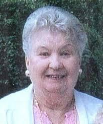 Elaine H. Wadding, 75 | Announcements | hometownsource.com