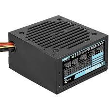 PC power supply <b>aerocool vx 700 plus</b>|PC Power Supplies ...