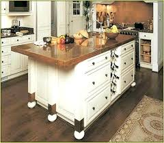 cost to build a kitchen cost to build kitchen island awesome how much does it cost