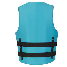 Obrien Womens Traditional Life Jacket