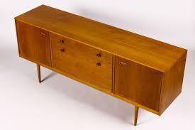 bamboo modern furniture. Bedroom Furniture : Danish Modern Credenza Medium Bamboo Pillows Lamp Sets Beige Screen Gems