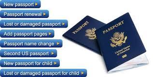 Uk Fake Buy Usa Real Passport Online