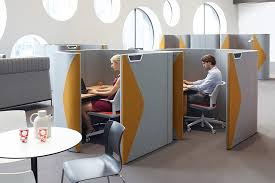 pods office. Office Furniture Product Range - Meeting Pods