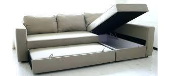 friheten sofa bed orange sofa in so sofa orange sofa in ikea friheten sofa bed orange