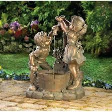 bronze garden statues bronze garden statues children bronze garden statues children supplieranufacturers at bronze bronze garden statues
