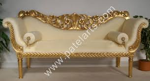 wooden sofa sets indian carved sofa sets carving wooden sofa india wooden