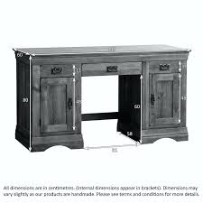 desk convenience concepts french country computer desk french country computer desk french farmhouse rustic solid
