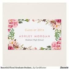 Graduation Name Card Inserts Template 026 Graduation Name Card Template Ideas Free Printable Cards