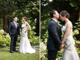 jm cellars wedding. Victoria Joaquin Intimate JM Cellars Wedding Amelia Soper