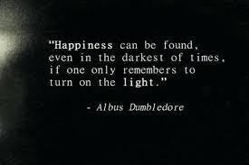 Famous Harry Potter Quotes Enchanting Famous Harry Potter Quotes About Friendship Harry Potter Quotes