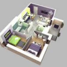 3 bedroom home design plans. Unique Home 3 Bedroom Home Design Plans Low Budget Modern House  A Best Throughout A