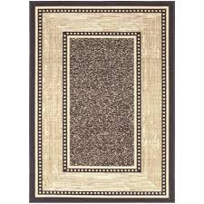 area rugs amazing 4 bedroom and decor oriental rochester ny for