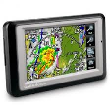Aera 560 Gps Receiver With Xm Capability From Garmin Gmn
