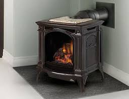 napoleon gas stove.  Gas Napoleon Bayfield U2013 GDS25 Direct Vent Gas Stove Throughout T