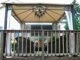 outdoor chandeliers solar chandelier