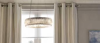 laura ashley ceiling lights photo 9