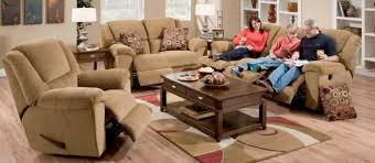 Home Furniture In Lake Charles Best Lake 2017