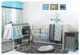 elephant crib bedding set babies r us