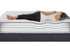 mattress amazing black futon mattress 05e about remodel home