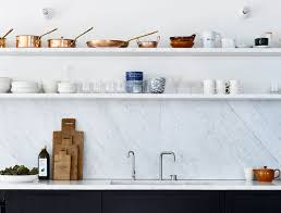 Clever Kitchen Storage 38 Clever Kitchen Storage Ideas Marble Buzz