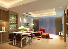 Contemporary Home Interior Sofa Contemporary Furniture Design Home