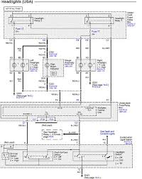2007 honda cr v relay diagram 2007 image wiring headlight issue on 2007 honda cr v relay diagram