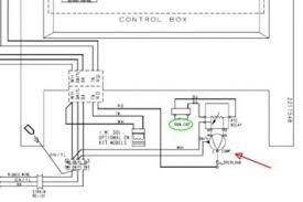 true freezer wiring diagram efcaviation com true freezer t-49f wiring diagram at True T 72f Wiring Diagram