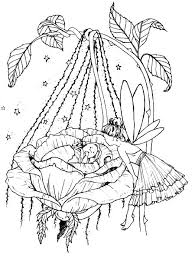 Small Picture 5817 best Coloring pages images on Pinterest Coloring books