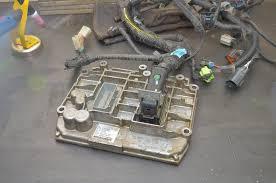 Ford Wiring Harness Kits my tow pig dd build thread f350 cummins 6 7 twins 6r140 page 6 powerstrokearmy
