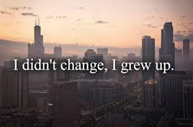 Change Up The Quotes. QuotesGram via Relatably.com