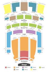 Orpheum Seating Chart Omaha Ne Orpheum Theatre Tickets And Orpheum Theatre Seating Chart